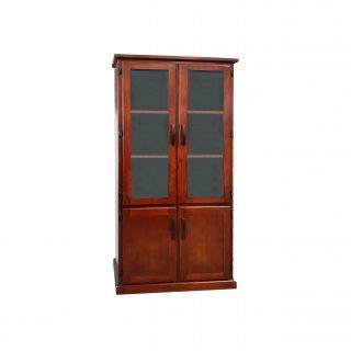 Victoria Display Cabinet