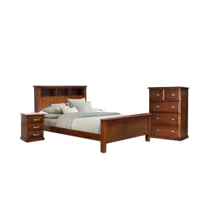 Rosanna King Bedroom Suite