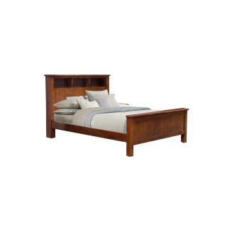 Rosanna King Size Bed
